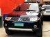 2013 Mitsubishi Montero sport manual diesel-0