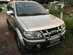 Isuzu Sportivo X manual diesel 2013 for sale-0