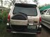 Isuzu Sportivo X manual diesel 2013 for sale-3