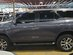 2018 Toyota Fortuner 2.4 V 4X2 Diesel Automatic-2