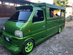 Used 2020 Suzuki Multi-Cab for sale -3