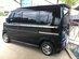 2020 Suzuki Multi-Cab for sale in Cebu -1