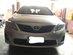 Toyota Corolla Altis 2012 for sale-5