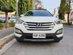 Selling Hyundai Santa Fe 2014 Automatic at 70000 km in Las Pinas-5
