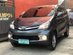 2012 Toyota Avanza 1.5G Automatic for sale-0