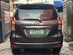 2012 Toyota Avanza 1.5G Automatic for sale-4