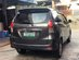 2012 Toyota Avanza 1.5G Automatic for sale-5