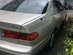 Selling 2nd Hand Toyota Camry 2002 Automatic at 116064 km-2