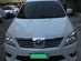 Toyota Innova 2.5G 2012 for sale-2