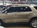 2013 Ford Explorer for sale-1