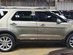 2013 Ford Explorer for sale-5