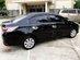 2016 Toyota Vios 1.3 E manual for sale -0