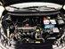 2016 Toyota Vios 1.3 E manual for sale -3