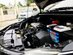 2016 Toyota Vios 1.3 E manual for sale -4
