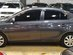2015 Toyota Vios for sale-3