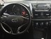 2015 Toyota Vios for sale-1