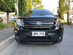Ford Explorer 2014 for sale in Las Pinas-5