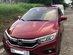 FOR SALE Honda City Navi 2019 Model-0