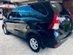 2012 Toyota Avanza 1.3E AT for sale-1
