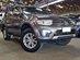 2015 MITSUBISHI Montero Sport 2.5 4x2 GLX Diesel-0