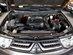 2015 MITSUBISHI Montero Sport 2.5 4x2 GLX Diesel-2