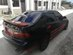 Honda Civic ESI PH 16 EFI 1995 for sale-3