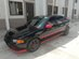 Honda Civic ESI PH 16 EFI 1995 for sale-4