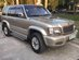 ISUZU TROOPER 2003 for sale-0