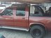 Nissan Frontier 2001 for sale -2