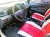 2012 Toyota Avanza for sale-2