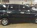 2015 Toyota Avanza for sale-1
