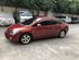 2007 Honda Civic for sale-5