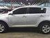 2016 Kia Sportage CRDi 2.0 4x2 Diesel AT for sale-4