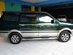 Toyota Revo 2003 Automatic for sale -3