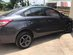 2014 Toyota Vios 1.3 E Automatic for sale-2