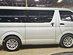 2015 Toyota Hiace Commuter 2.5 Diesel MT for sale-1