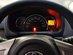 2014 Toyota Wigo 1.0 G Gas AT for sale -2