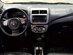 2014 Toyota Wigo 1.0 G Gas AT for sale -4