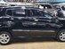 2014 Toyota Wigo 1.0 G Gas AT for sale -5