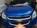 FOR SALE 2014 Chevrolet Trailblazer-3
