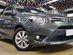 2017 Toyota Vios 1.3 E Dual VVTi Gas MT for sale-0