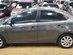 2017 Toyota Vios 1.3 E Dual VVTi Gas MT for sale-2