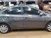 2017 Toyota Vios 1.3 E Dual VVTi Gas MT for sale-3