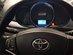2017 Toyota Vios 1.3 E Dual VVTi Gas MT for sale-4