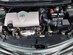2017 Toyota Vios 1.3 E Dual VVTi Gas MT for sale-5