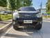 Ford Everest 2014 TDCI at 55000 km for sale-5