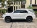 2016 Toyota Fortuner 4x2 G for sale-0