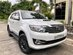2016 Toyota Fortuner 4x2 G for sale-2