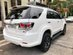 2016 Toyota Fortuner 4x2 G for sale-5