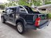 2014 Model Toyota Hilux 2.5G for sale -0